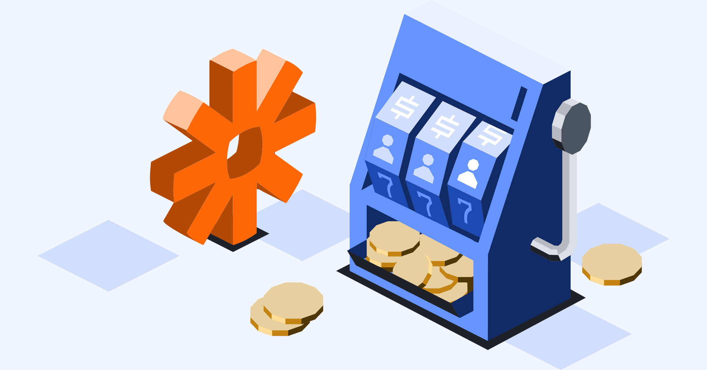 6 Moves That Got Zapier to $140M ARR with $1.4M in Funding