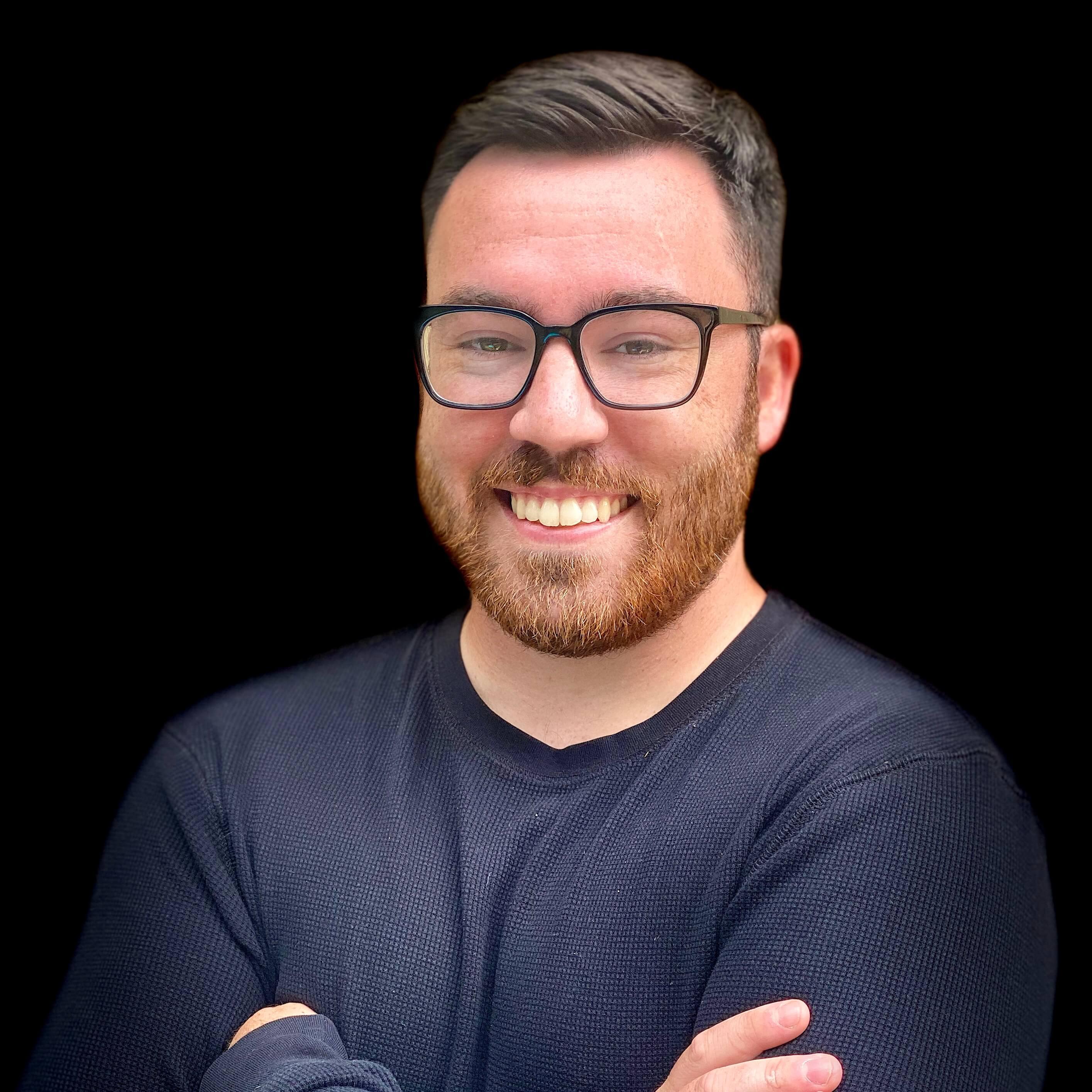 Joe Michalowski