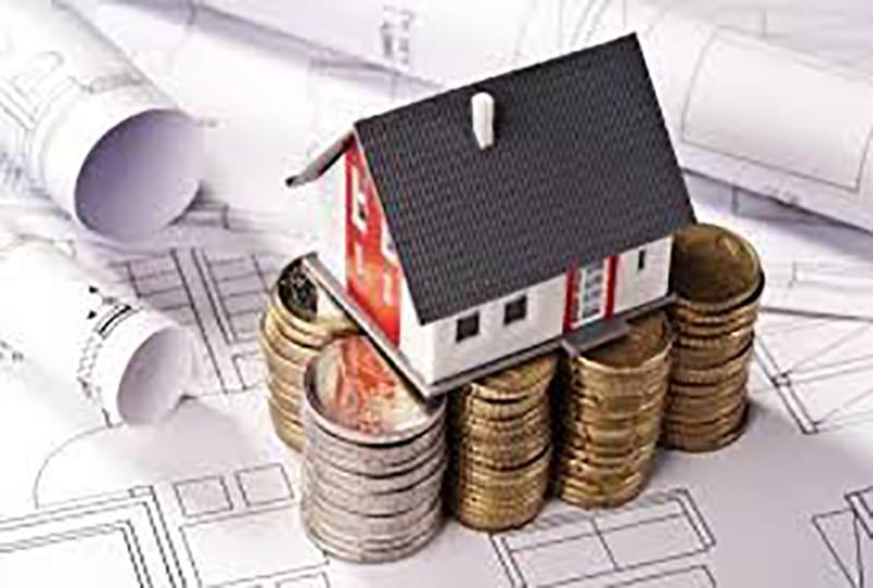 Comment trouver le meilleur financement pour son projet d'achat immobilier ?