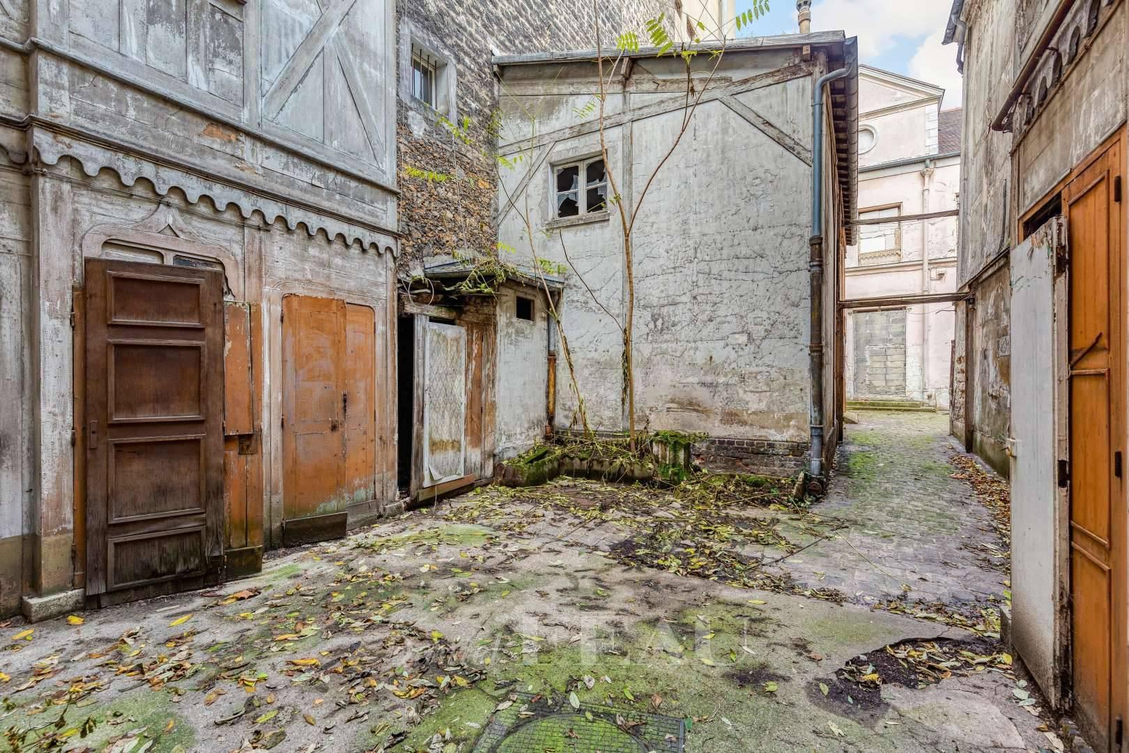 Les transactions immobilières les plus folles à Paris