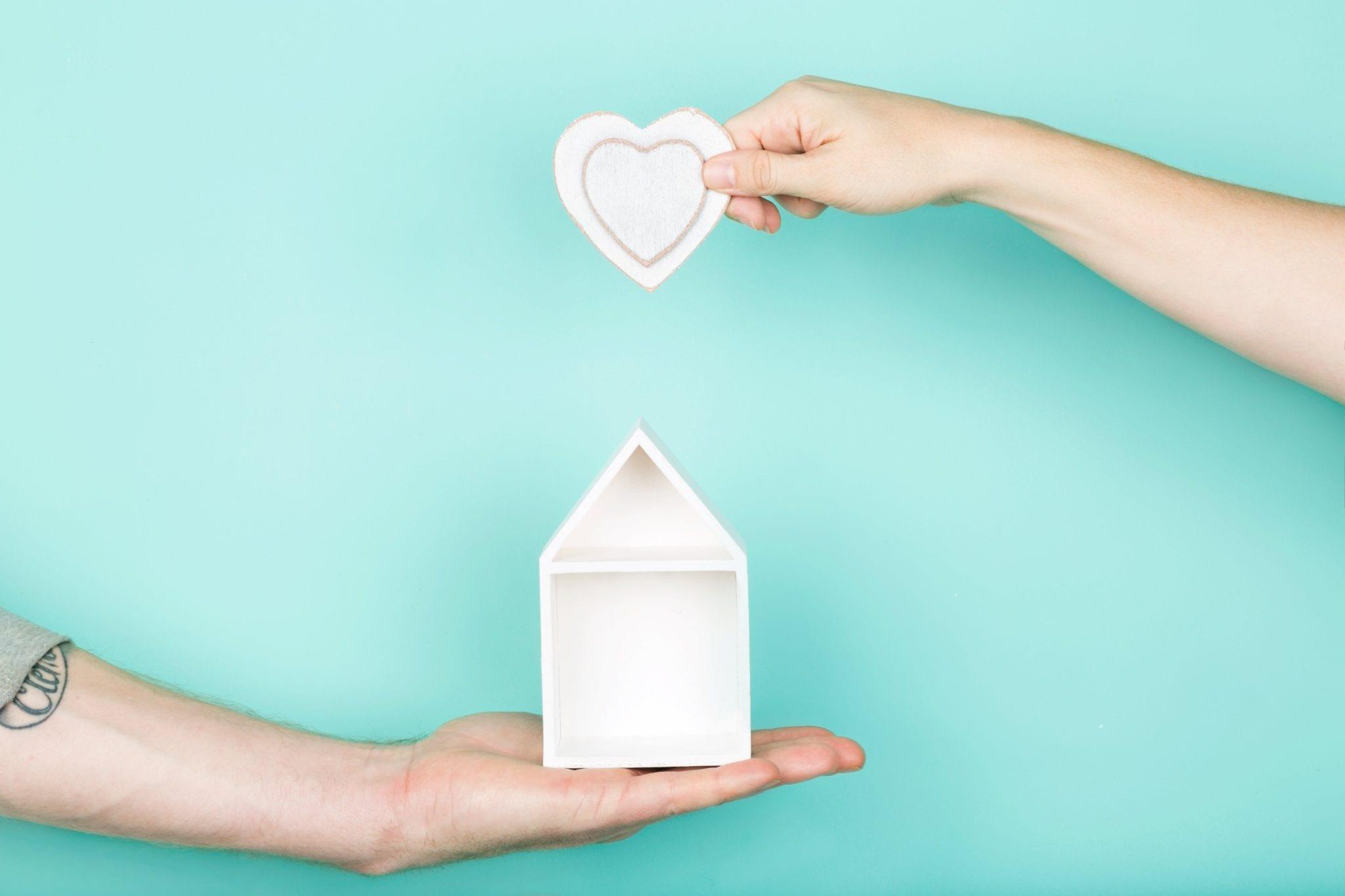 Le pouvoir d'achat immobilier atteint un niveau record