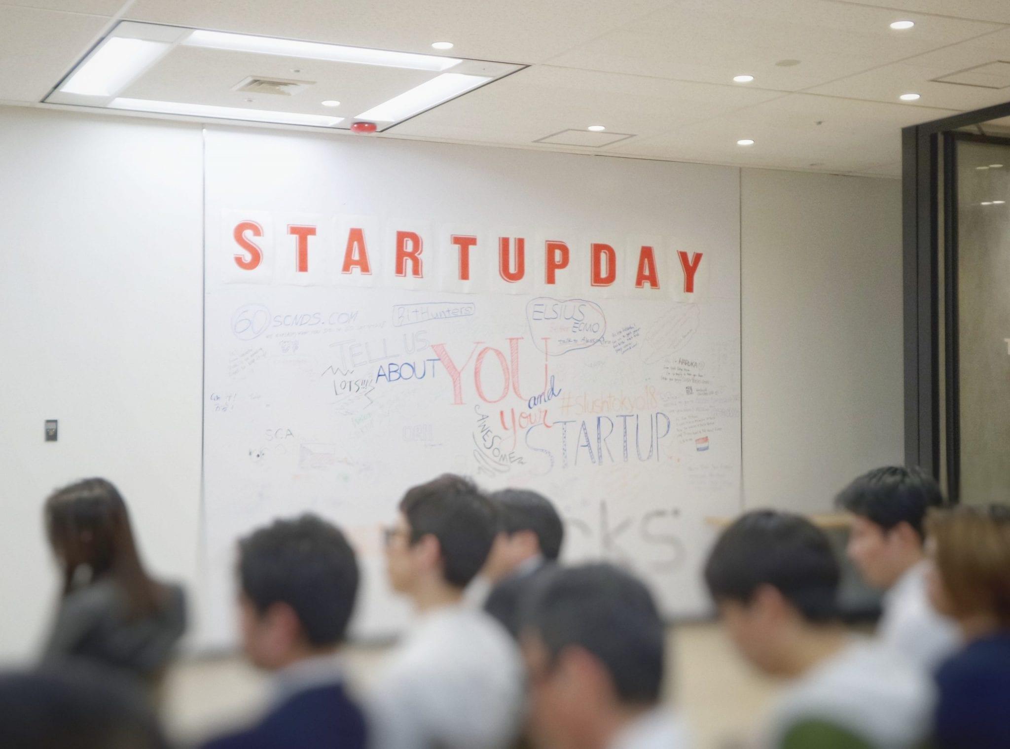 Les bureaux les plus cools des start-up françaises