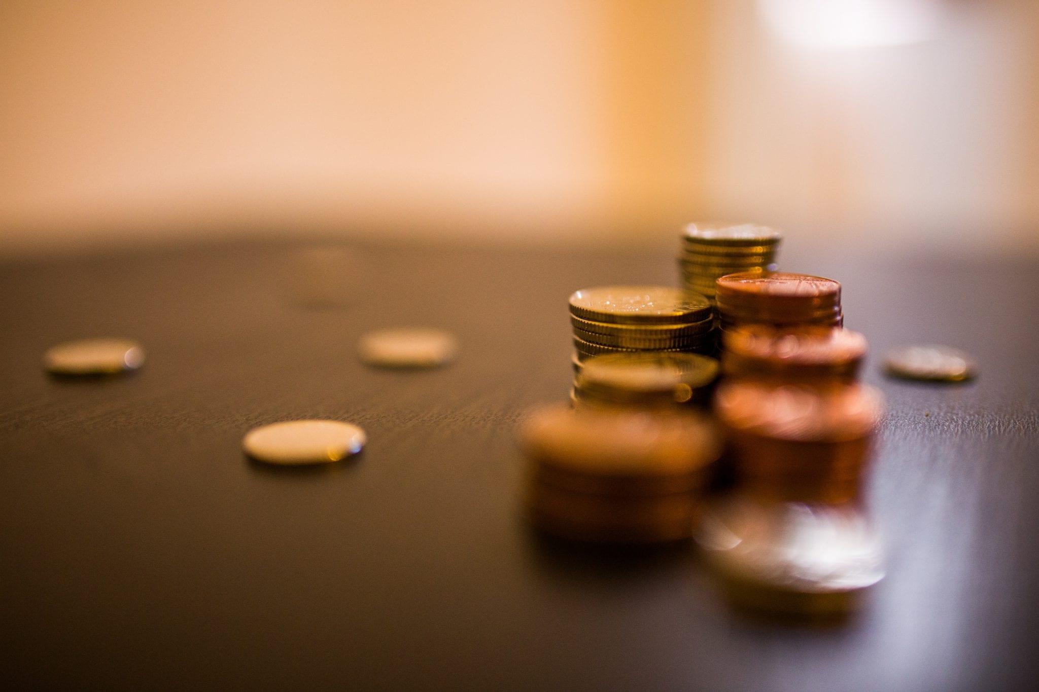 Dossier de financement : liste des pièces justificatives requises