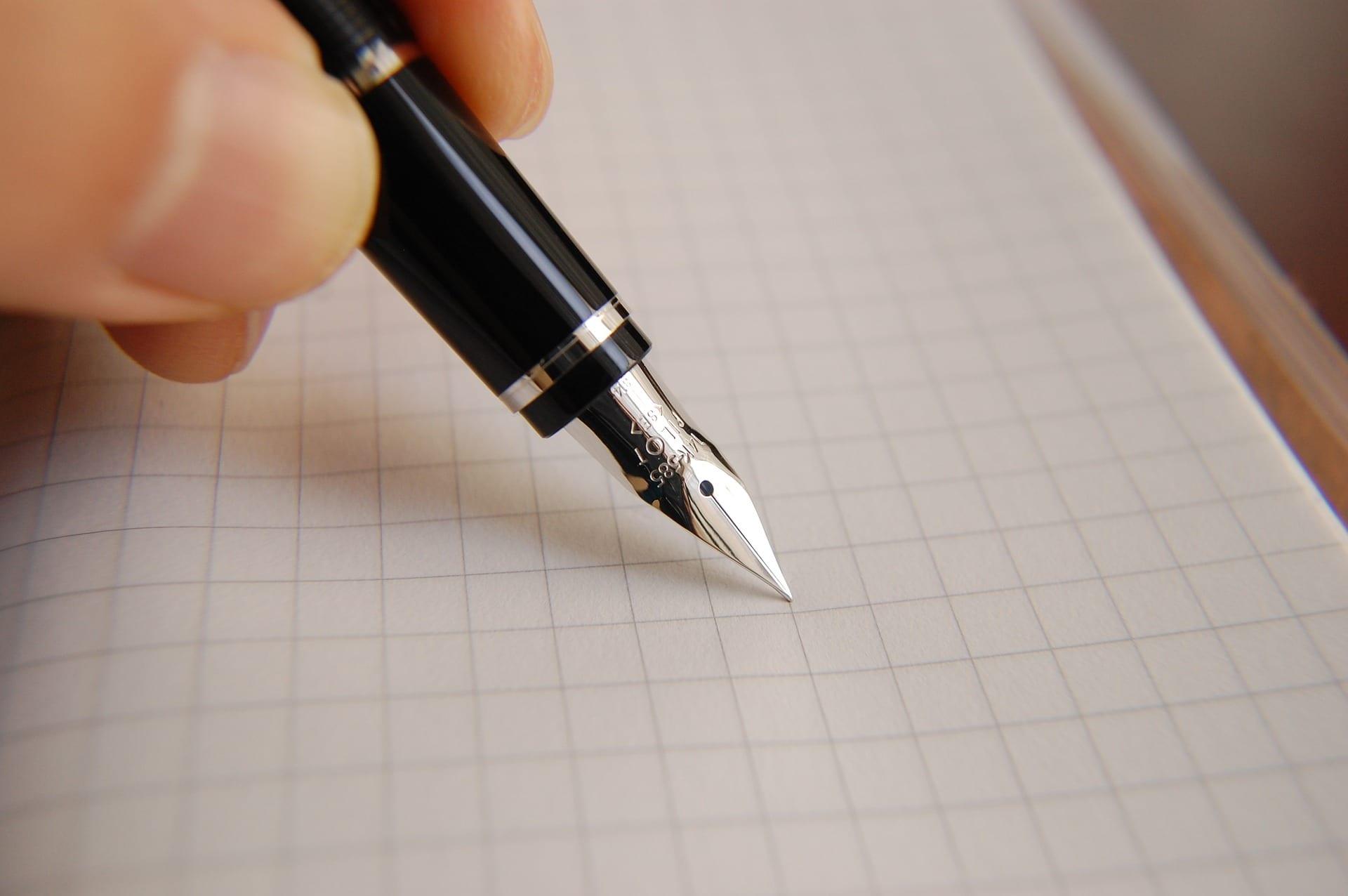 Signature de l'acte de vente : ce qu'il faut savoir lors d'un achat !