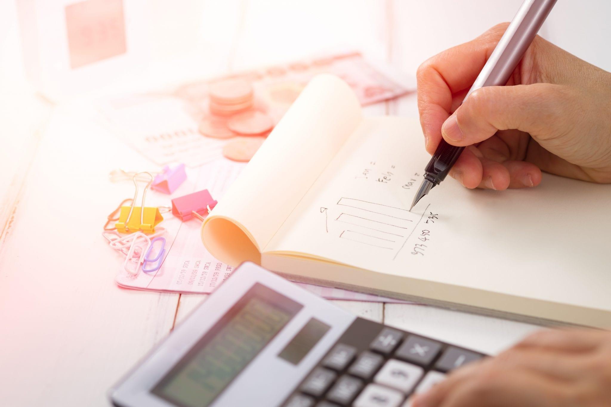Paiement des frais de notaire : qui s'en charge ?