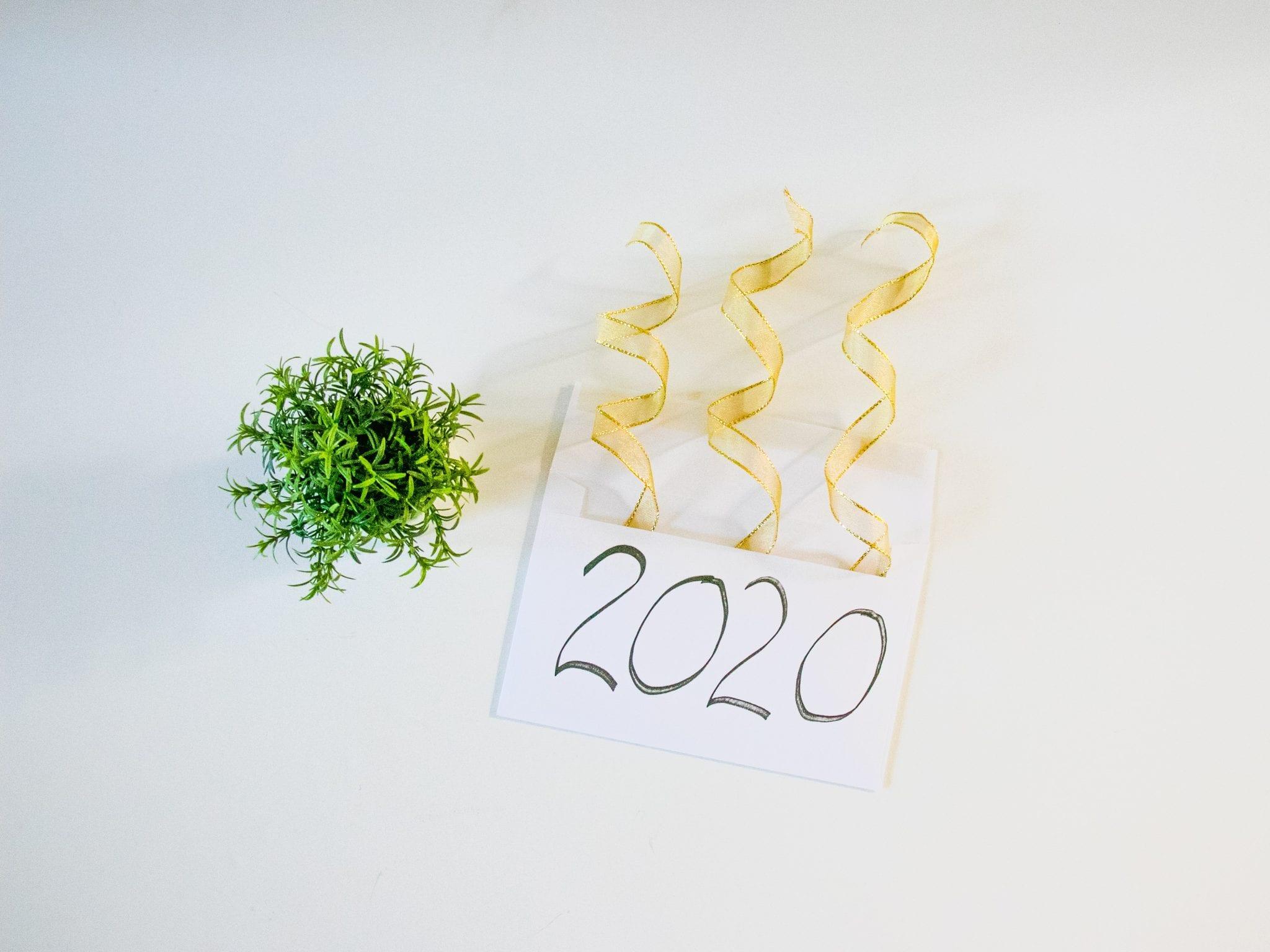 Les réformes à connaître en 2020 pour les propriétaires