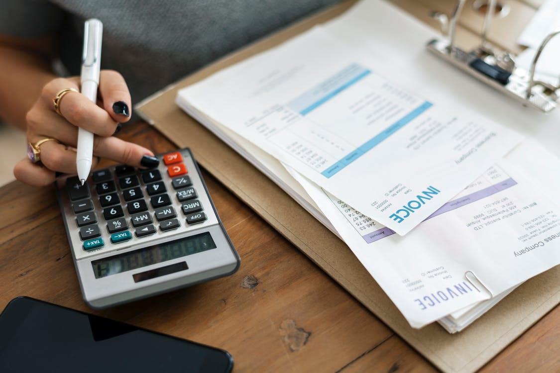 Immobilier : que vaut une estimation gratuite ?