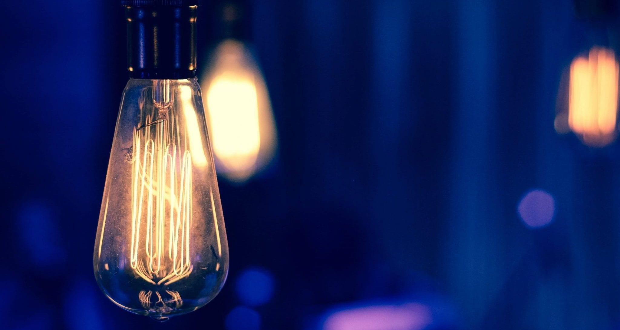 CEE : quel dispositif pour réaliser des travaux de rénovation énergétique ?