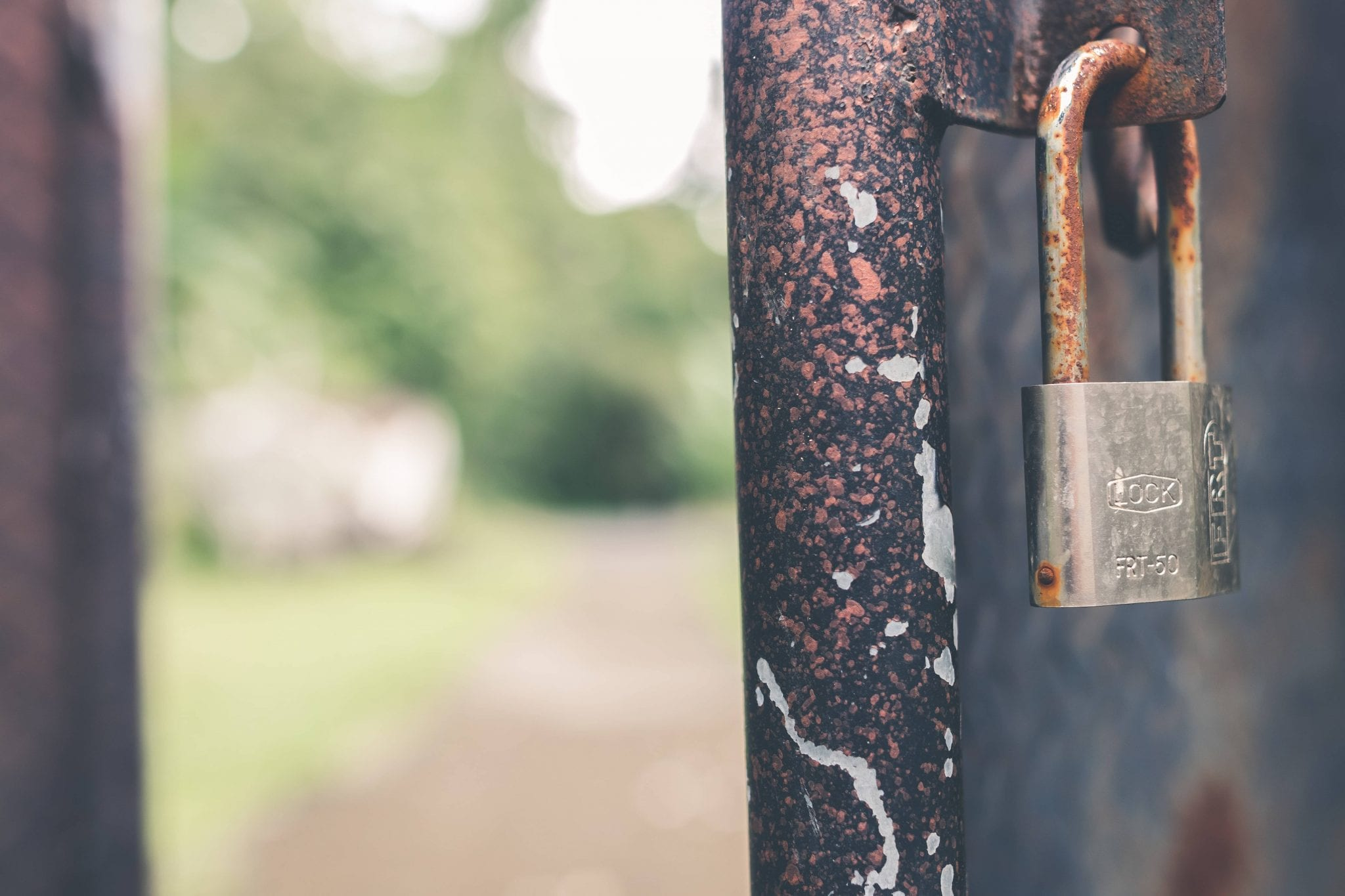 Squats immobiliers : quels changements de la loi ?