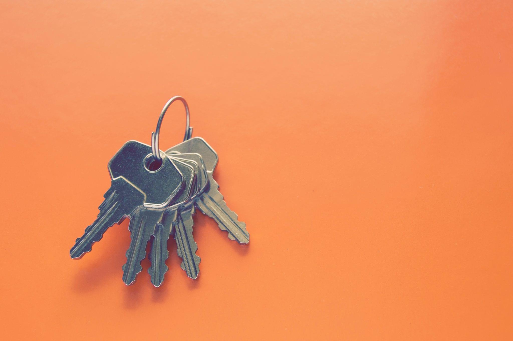 Le mandat de recherche immobilière