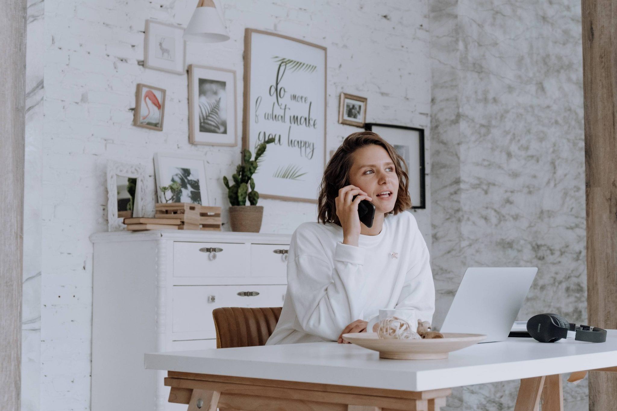 Quelles différences entre une néo agence et une agence immobilière traditionnelle ?