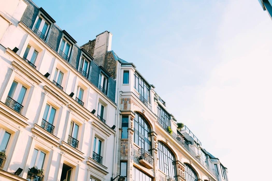 Paris attire les fortunes du monde entier