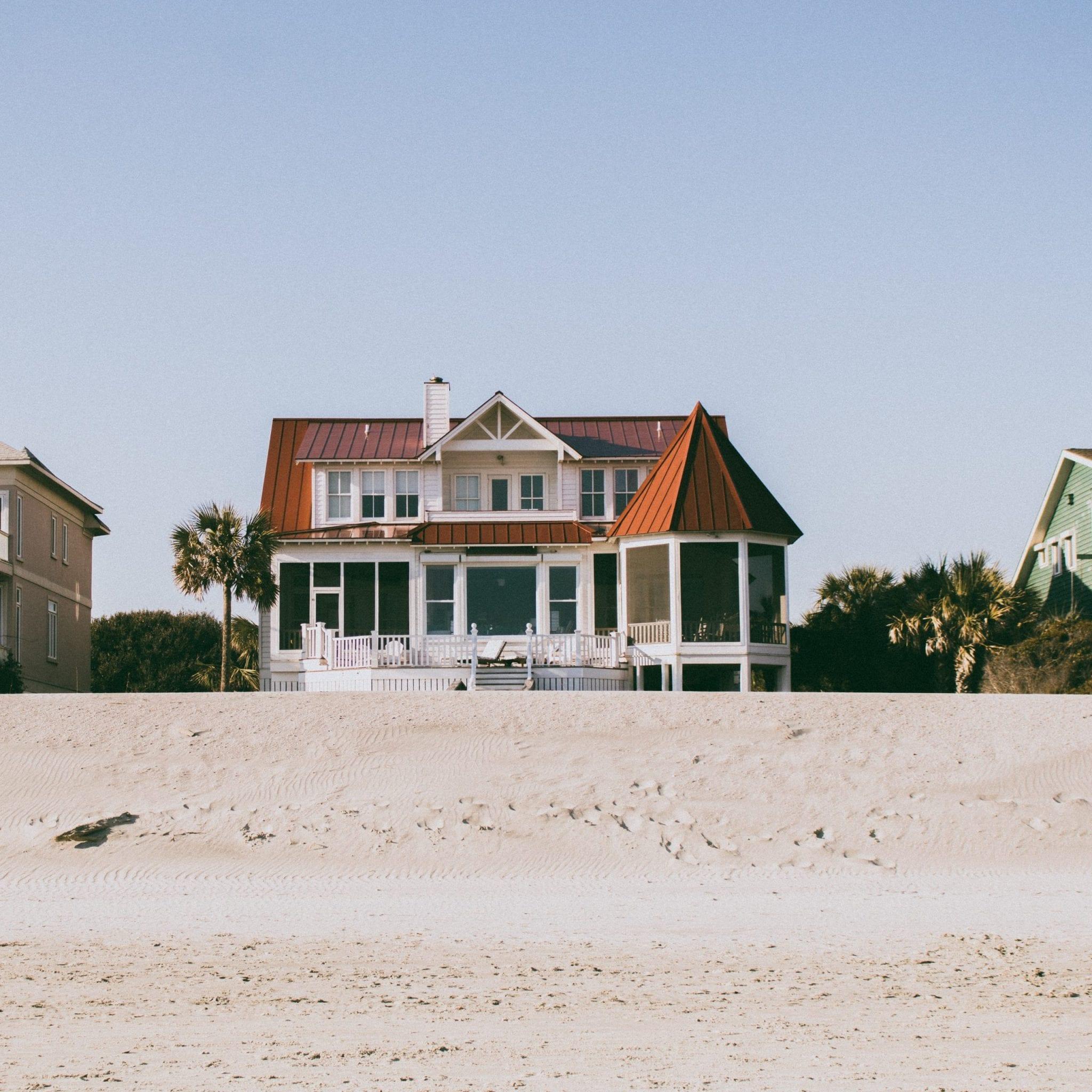 Nouveau logement : comment trouver l'emplacement idéal ?