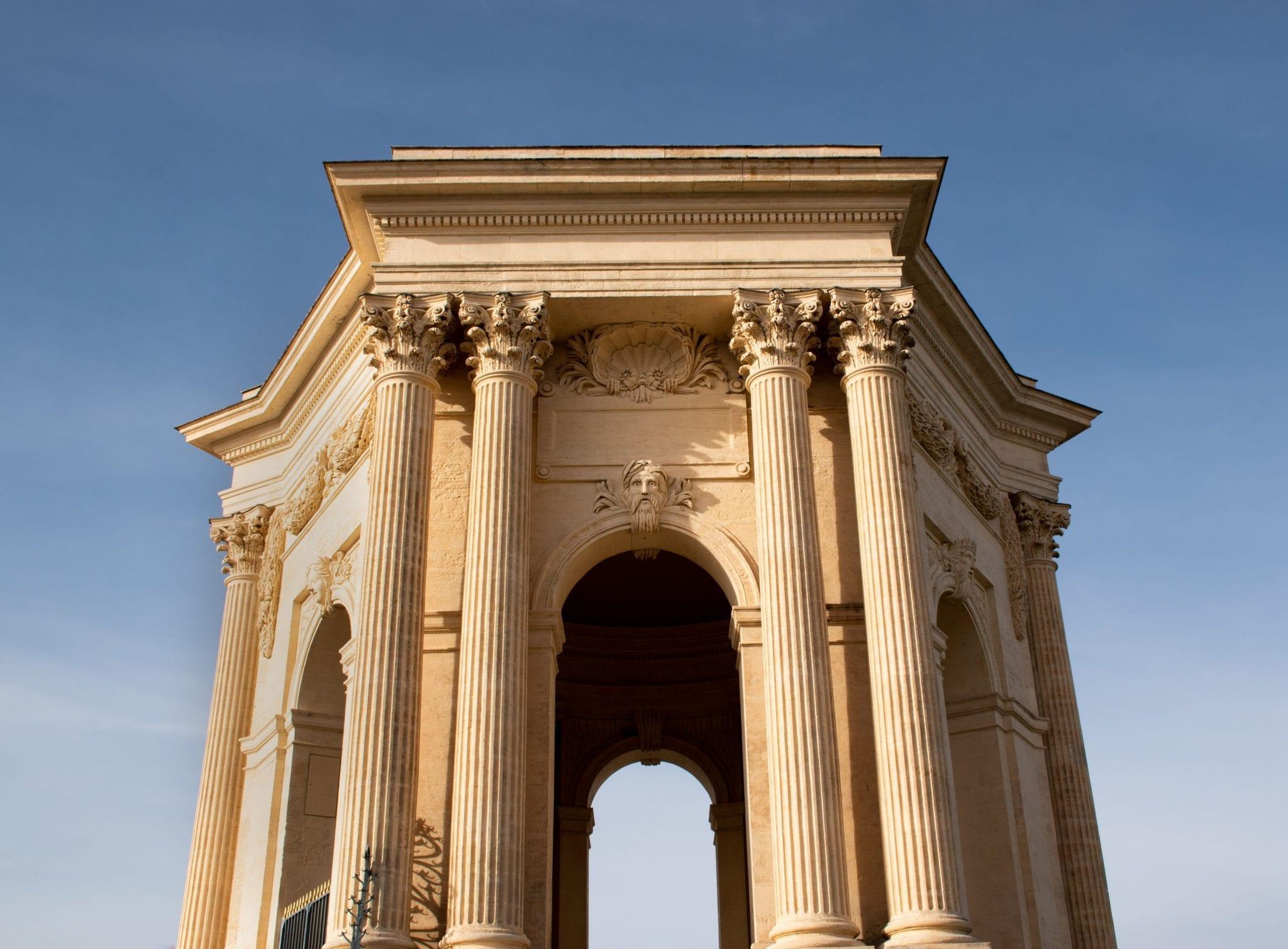Municipales : quels projets immobiliers pour Montpellier ?