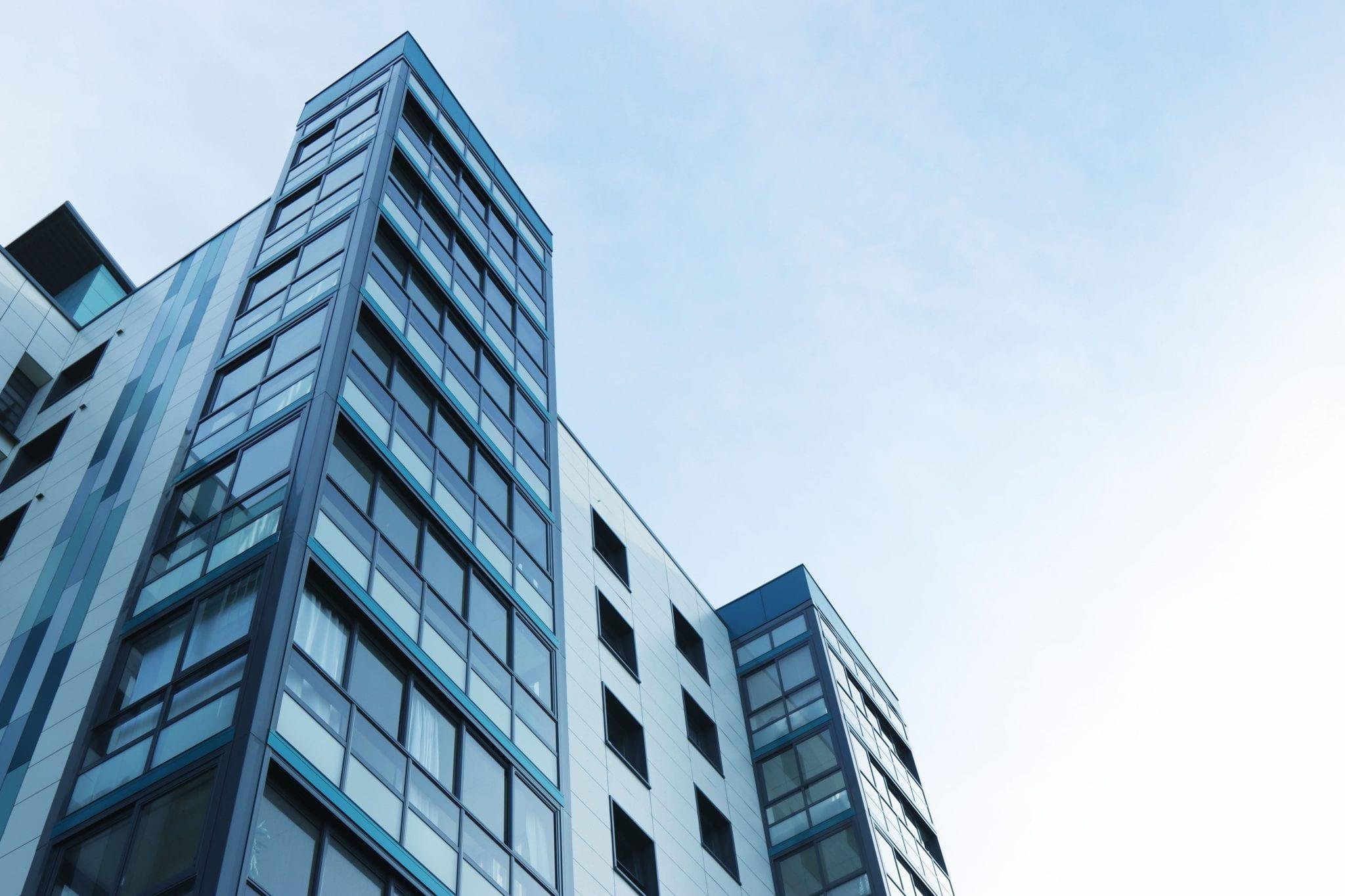 Top 5 des villes pour un investissement locatif en 2020