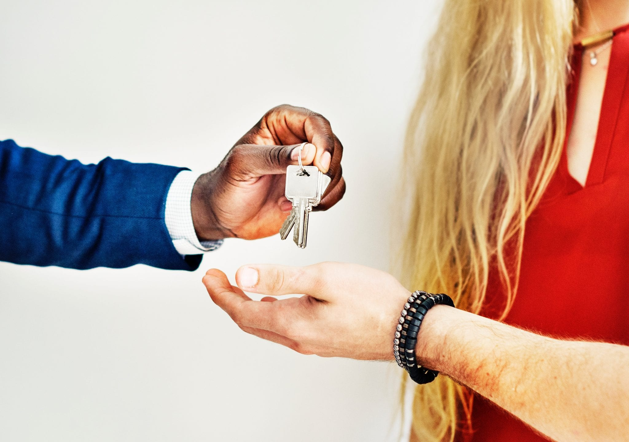 Quelles sont les garanties immobilières après mon achat ?