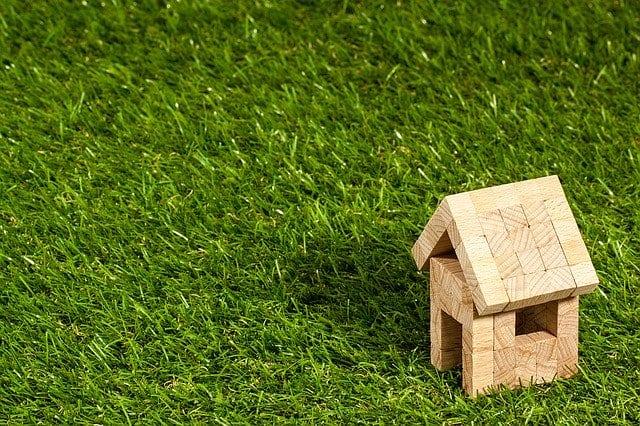 Quels sont les avantages de l'achat en nue-propriété ?