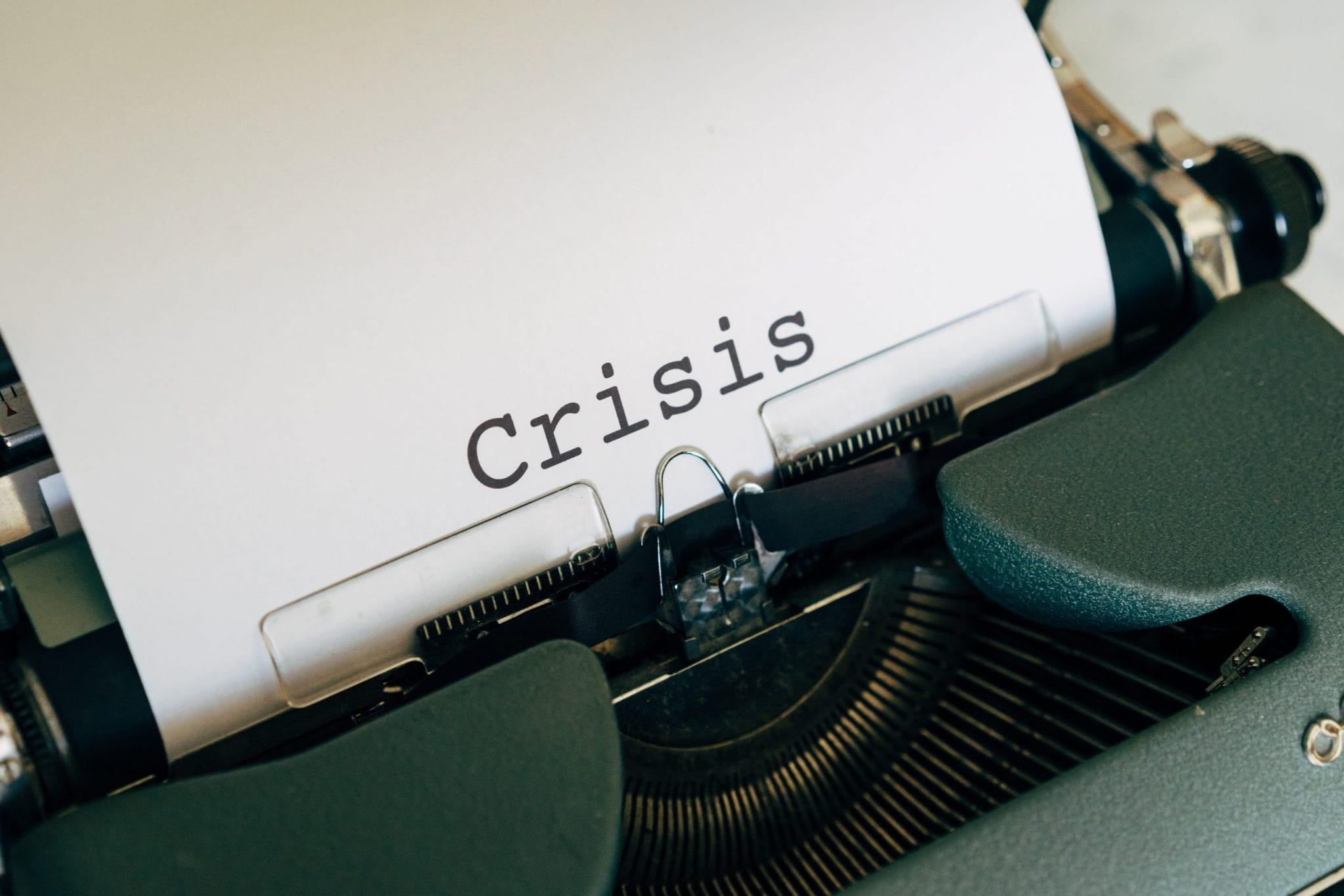 Covid-19 : qu'en est-il de la solvabilité des acquéreurs ?
