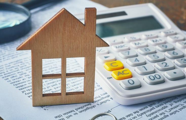 Quels systèmes de rémunération dans l'immobilier ?