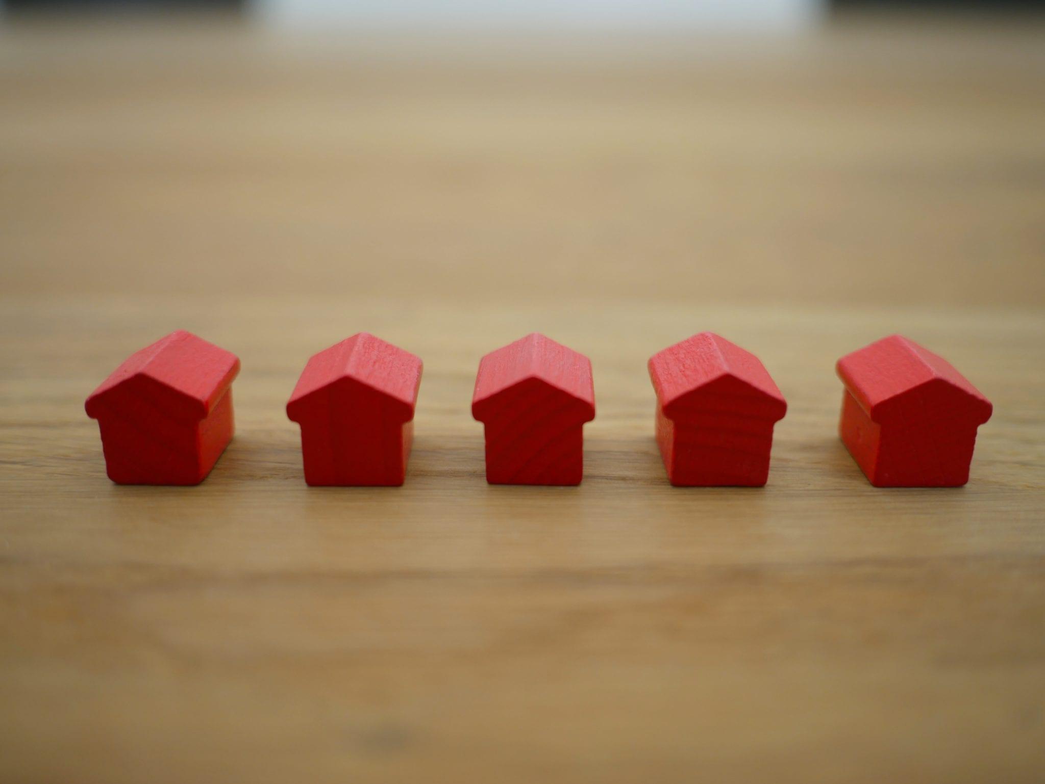 Que peuvent faire les agents immobiliers pendant ce reconfinement ?