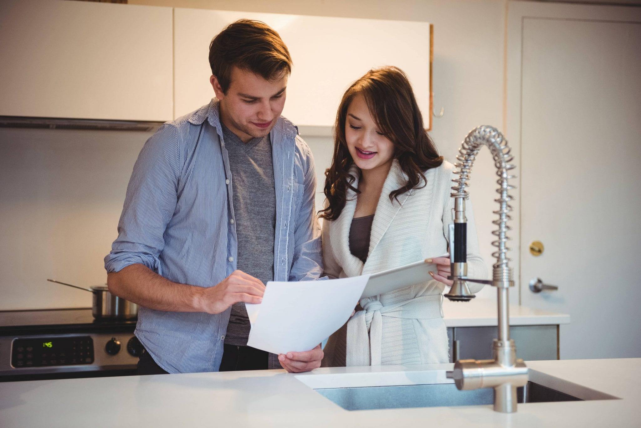 Vente immobilière entre particuliers : bonne ou mauvaise idée?