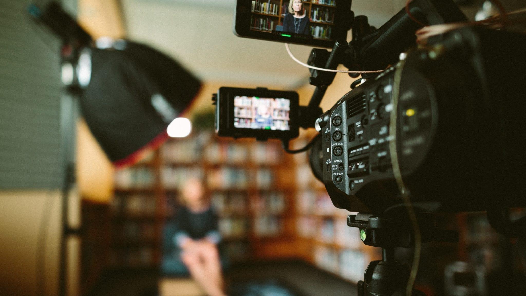 Télé-achat immobilier : achetez votre bien en direct à la TV !