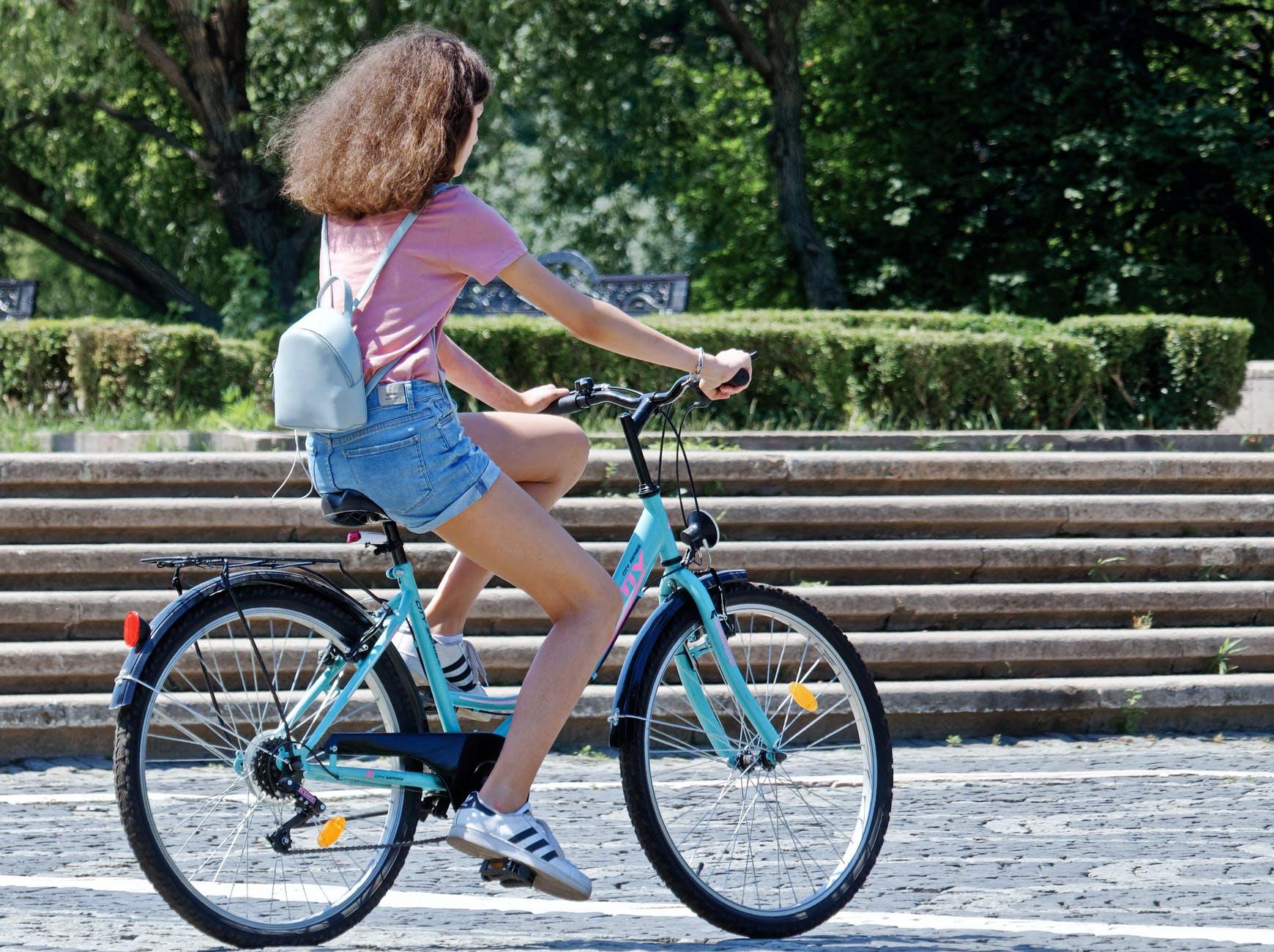Les nouvelles pistes cyclables en Ile-de-France
