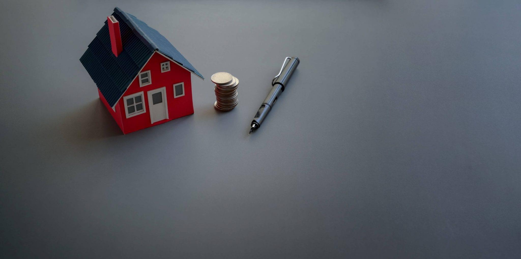 Augmentation des refus de prêts immobiliers : quelles sont les raisons ?