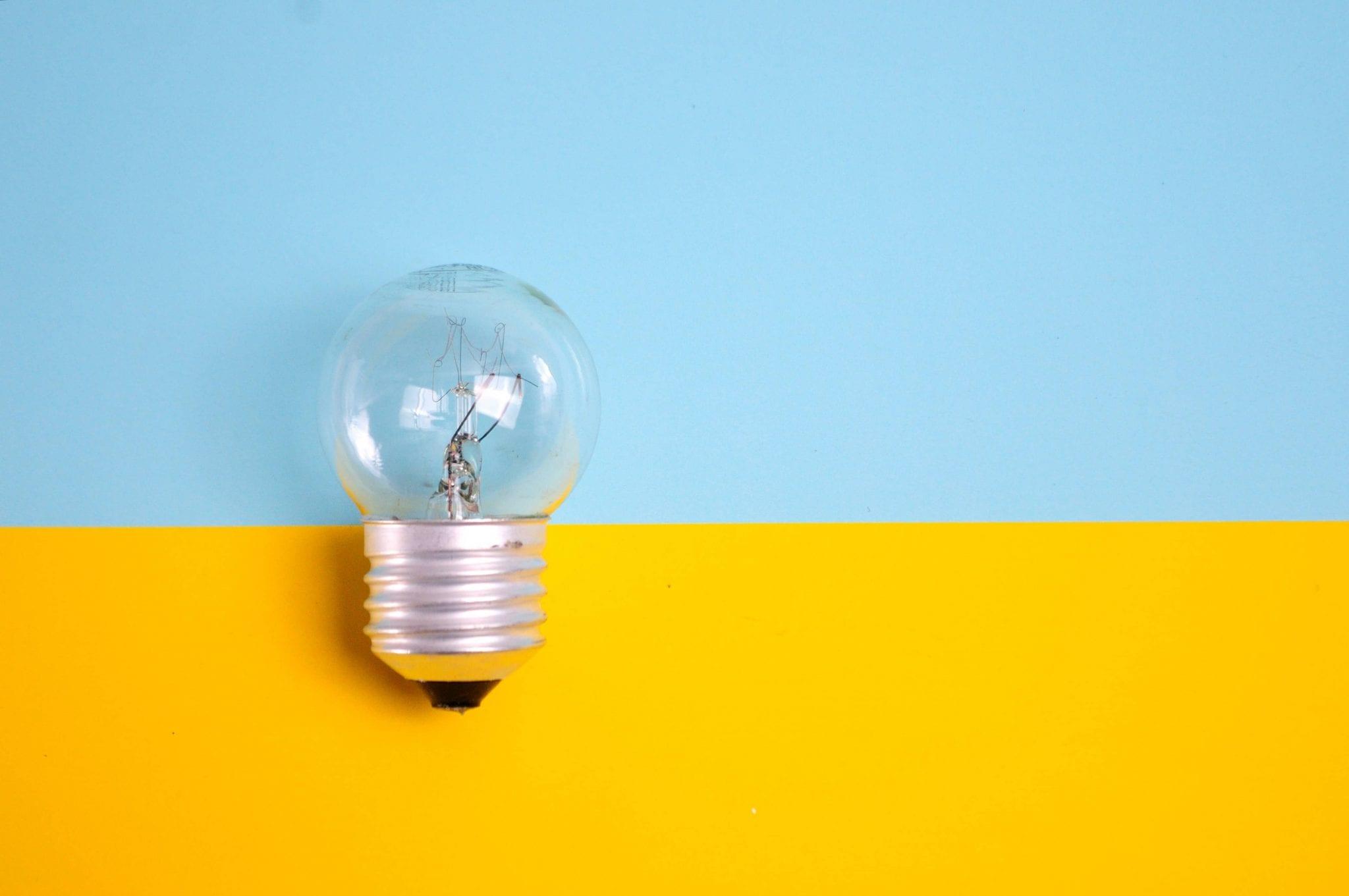 Comment résilier son contrat d'énergie ?