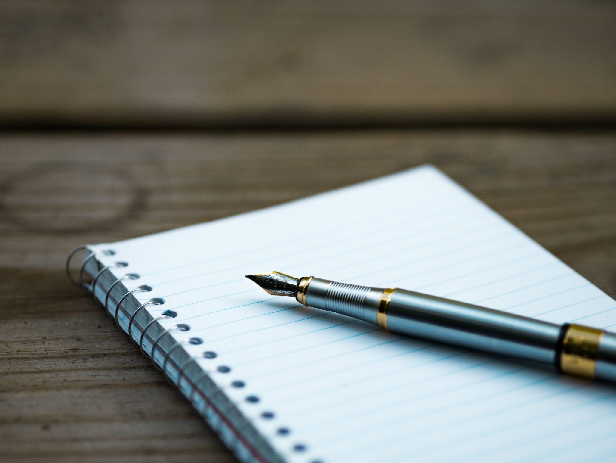 Comment bien choisir son notaire ?