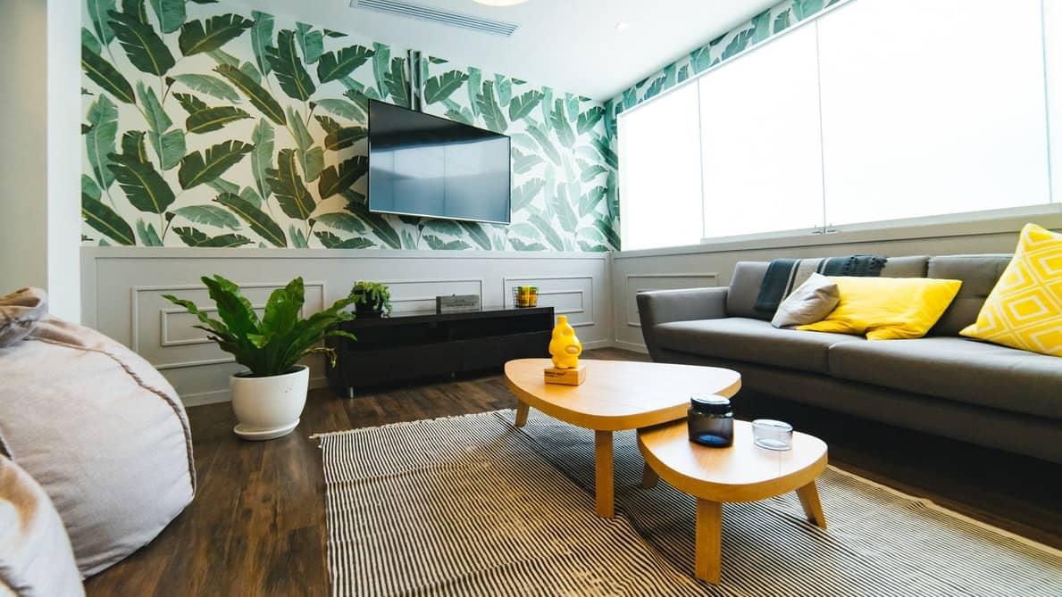 Meubles d'occasion : meubler son logement en ligne à moindre coût !