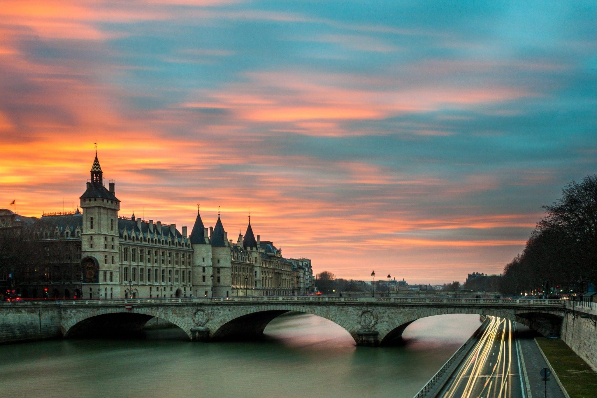 Paris : top 5 des arrondissements les moins chers