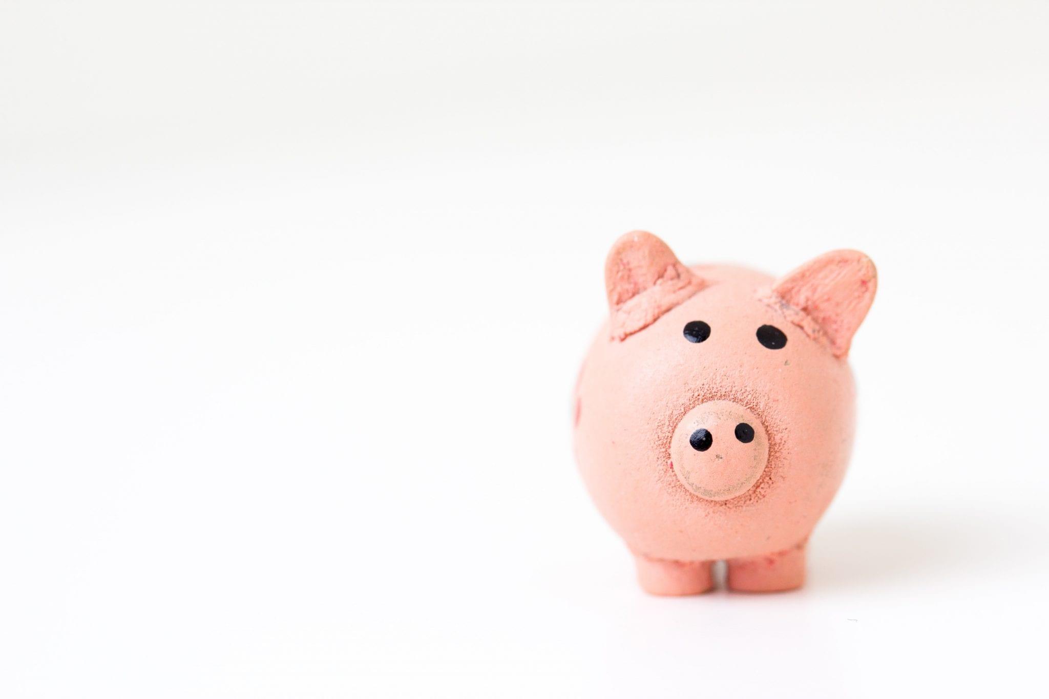 Faire un achat immobilier sans apport : est-ce possible ?
