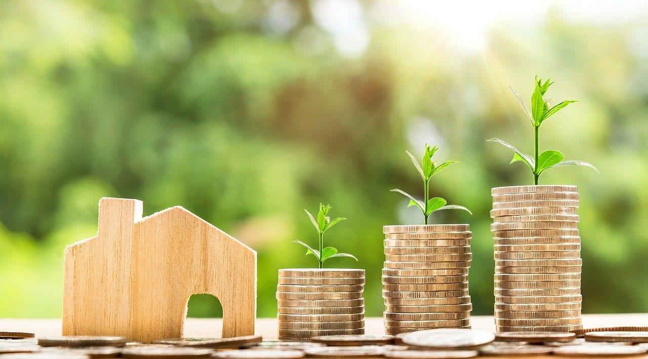 Agent immobilier : quel est son salaire ?