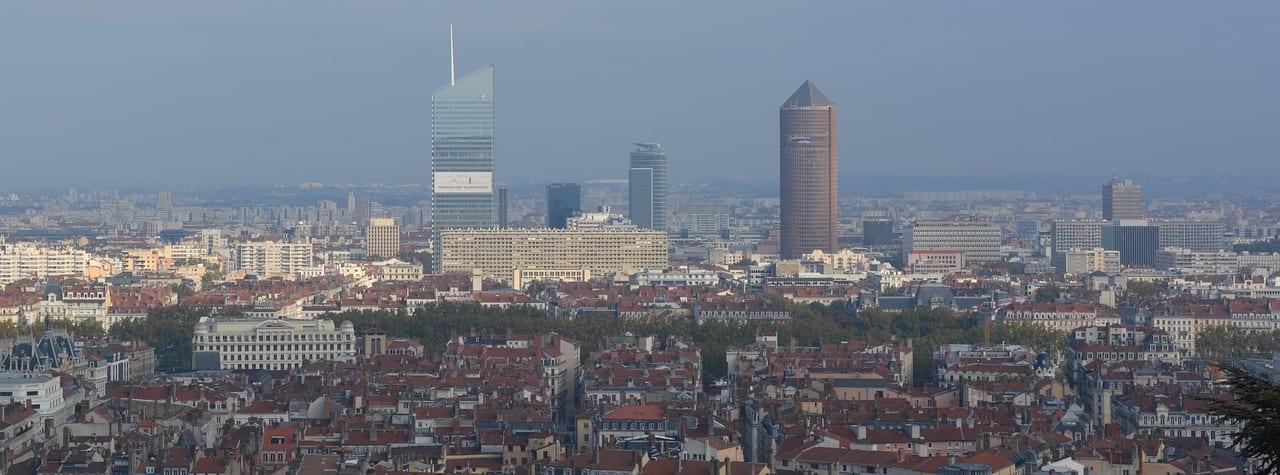 Encadrement des loyers : bientôt à Lyon ?
