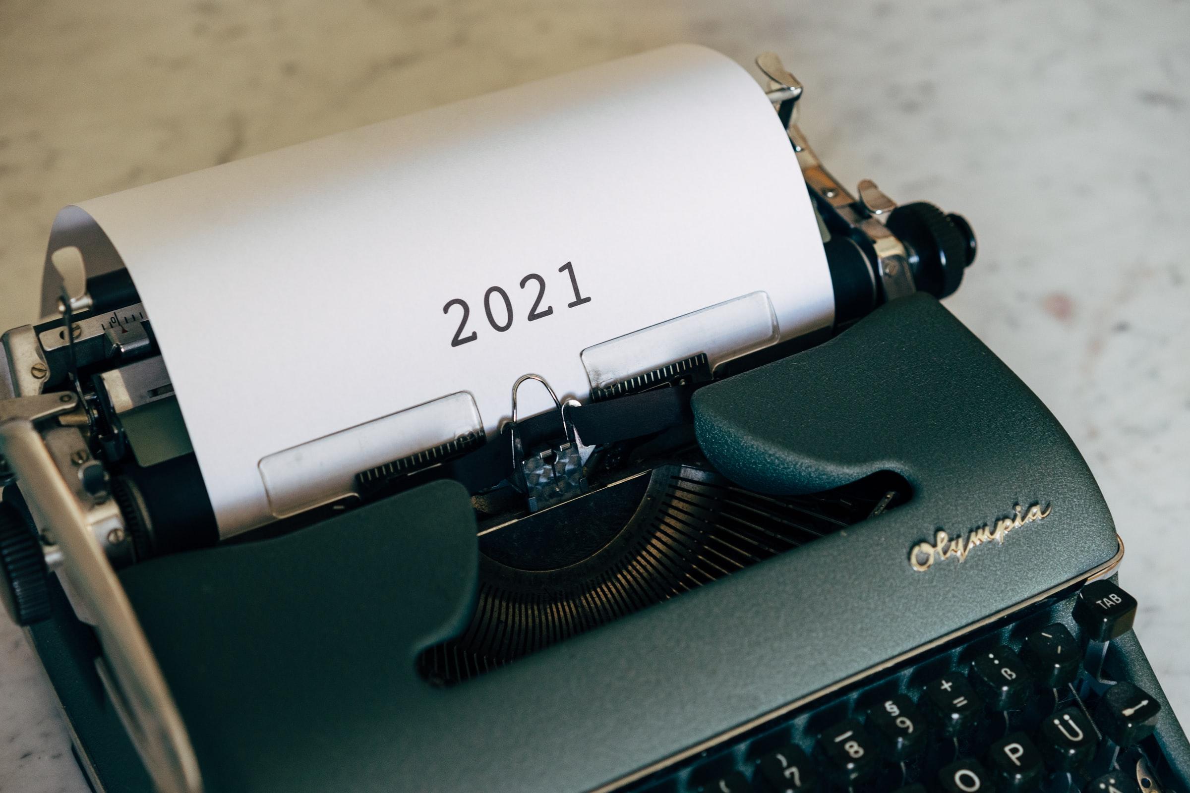 Pourquoi poursuivre votre projet immobilier en 2021 ?