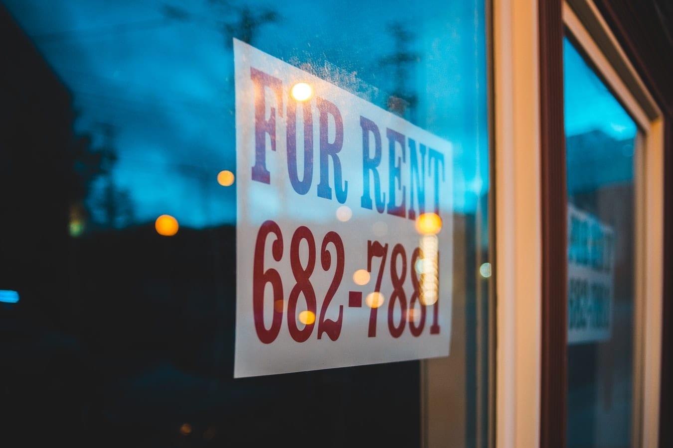 Louer son logement en longue ou courte durée ?
