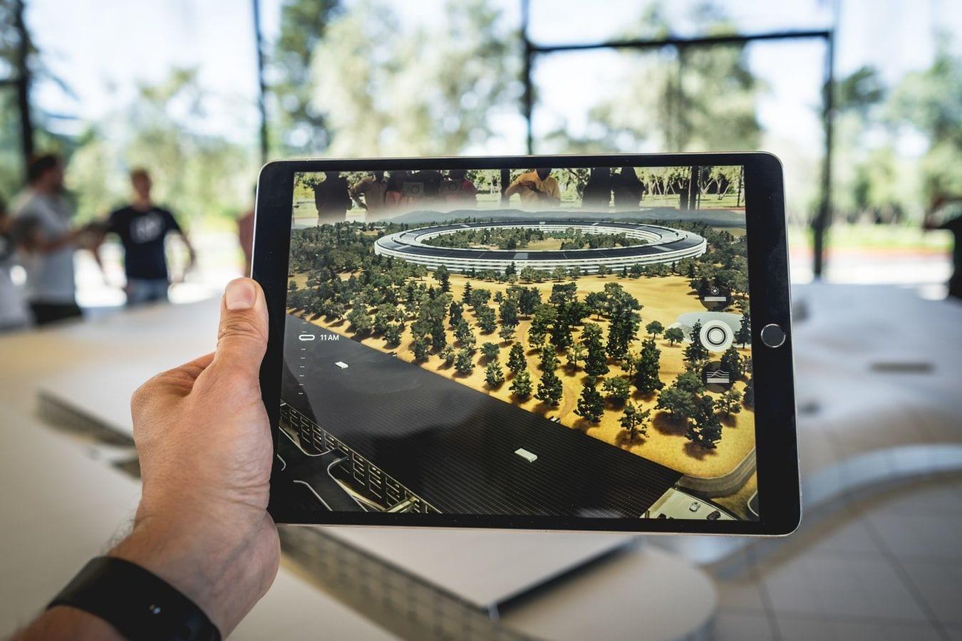 À quoi sert la réalité virtuelle dans le secteur immobilier ?