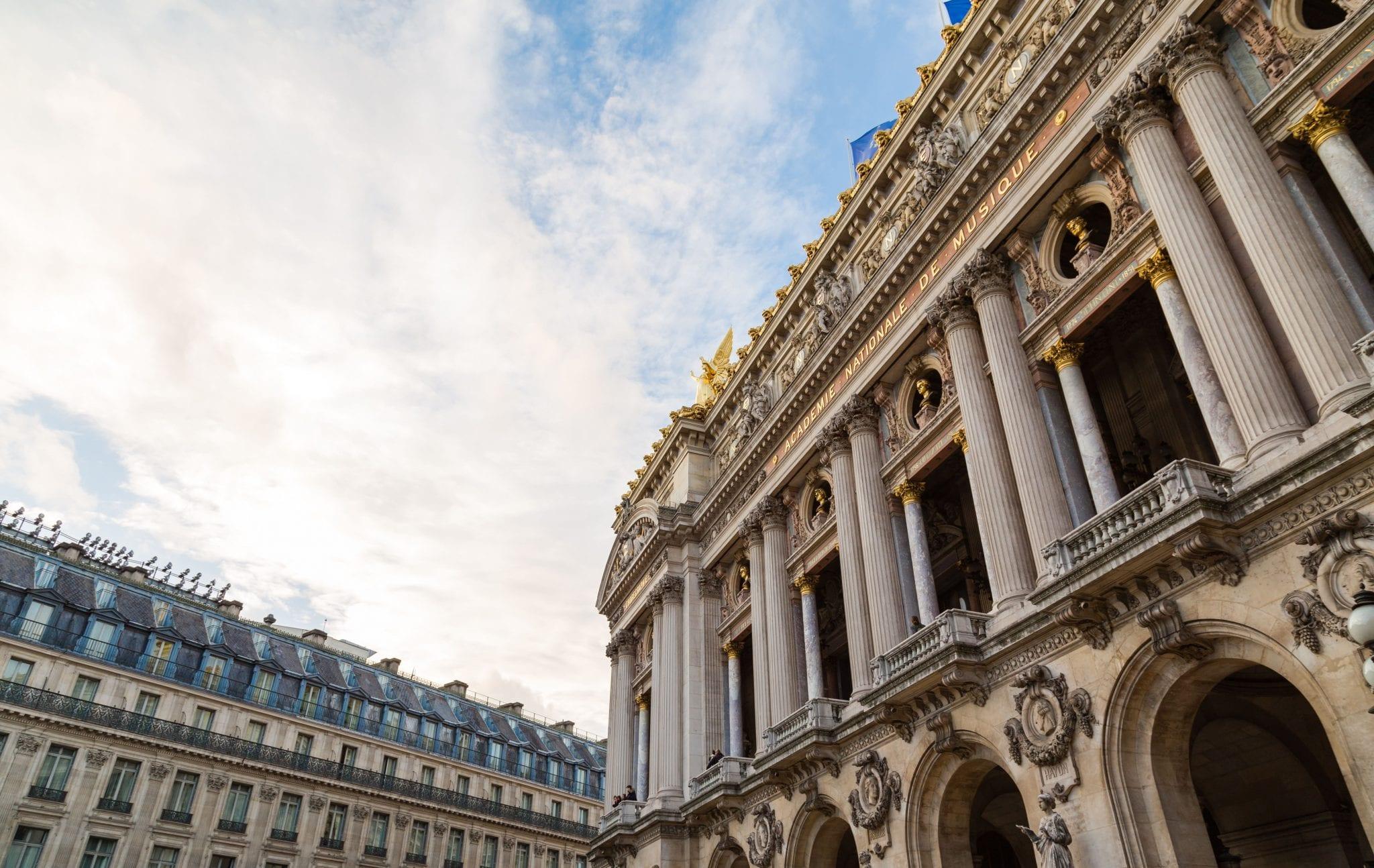 L'encadrement des loyers à Paris : un flop !