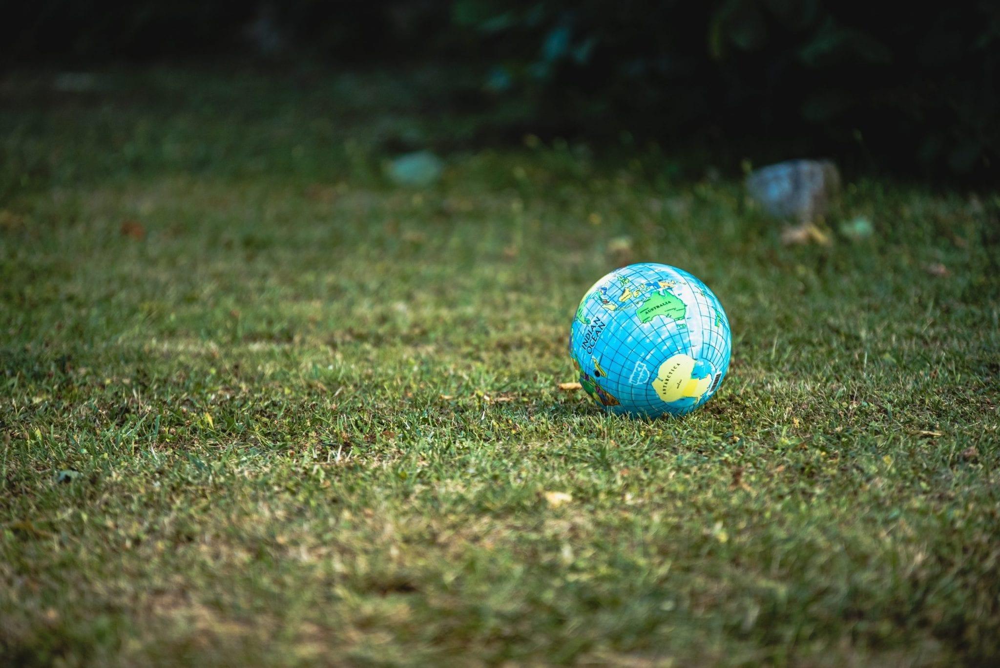 Covid-19 : la pollution diminue, la nature reprend ses droits