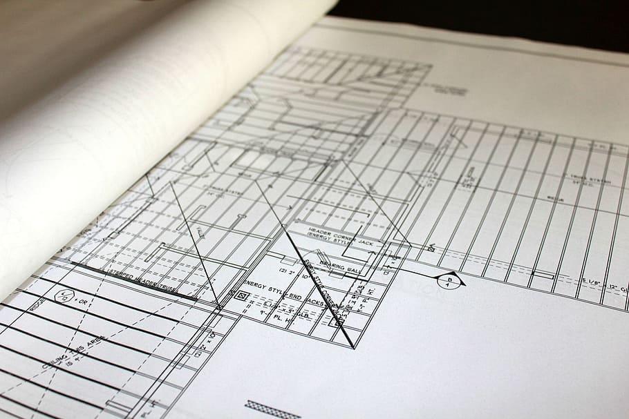Quels sont les critères pour estimer son bien immobilier ?