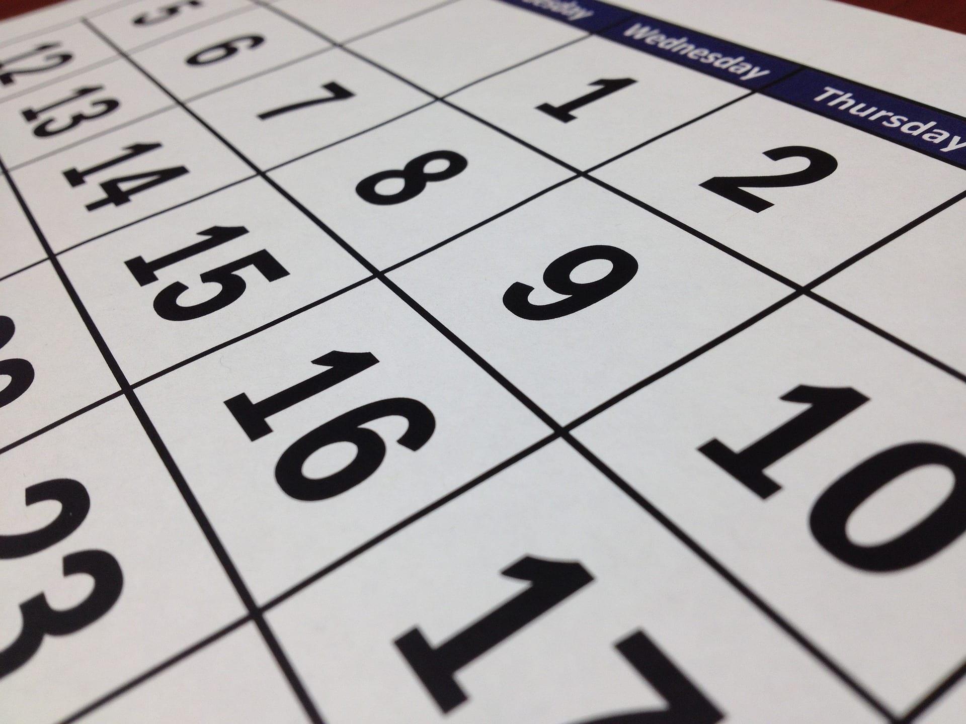 Quelle est la durée d'un compromis de vente ?