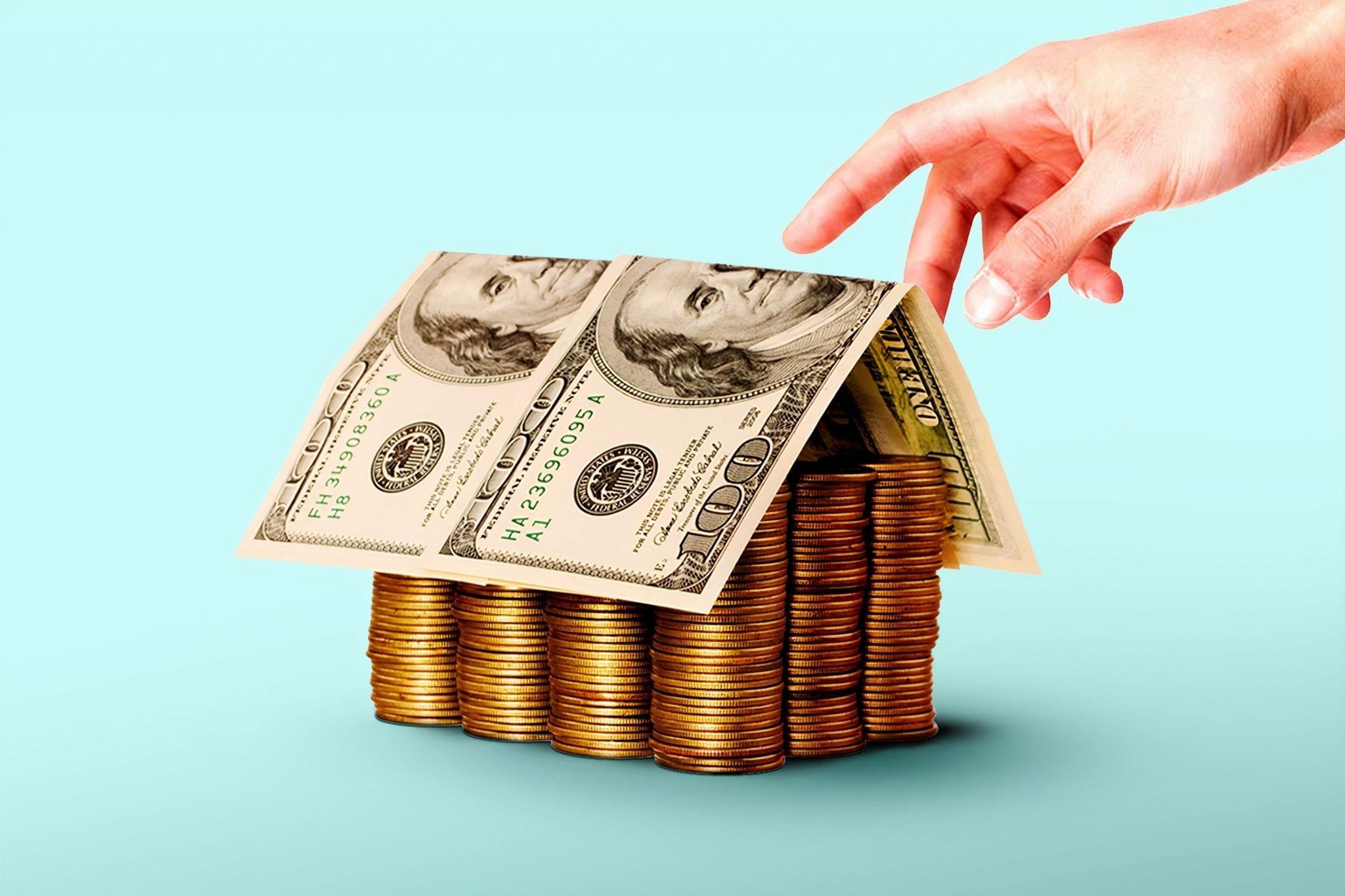 Conditions de prêt : ce qui change pour la rentrée 2020