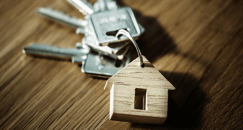 Vendre votre bien immobilier : les étapes clés