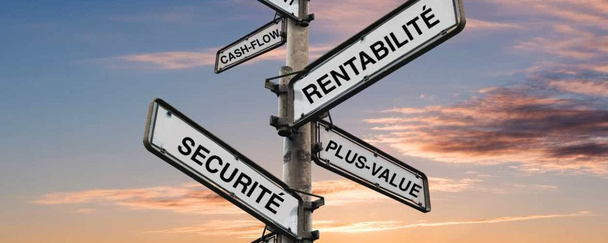 L'investissement locatif, les 8 points clés à connaître