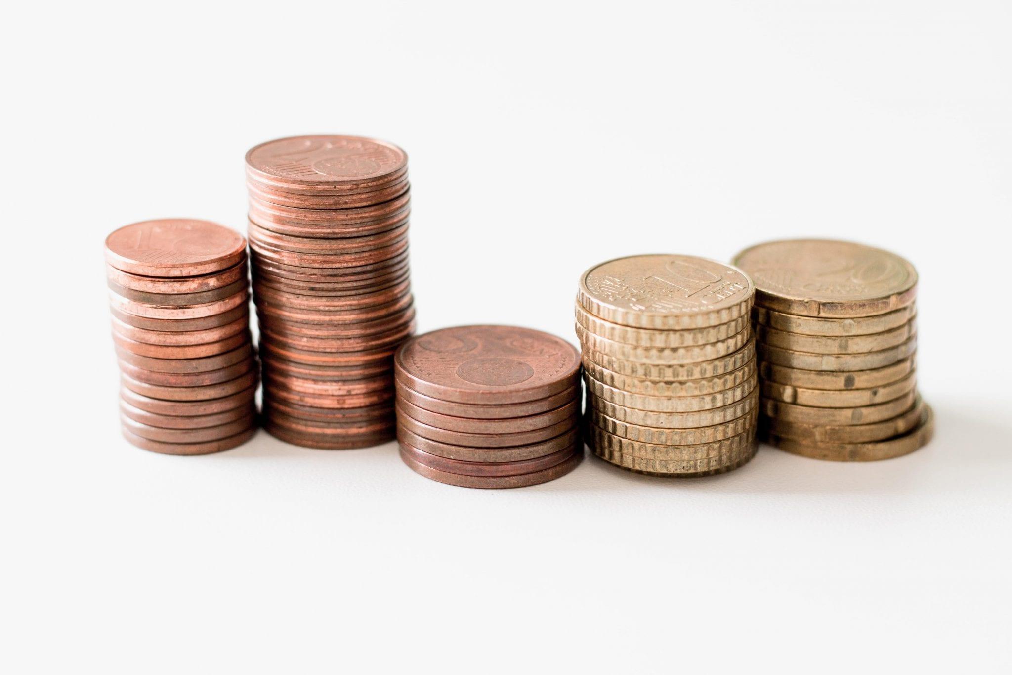 Reconfinement : quelles répercussions sur votre crédit immobilier ?