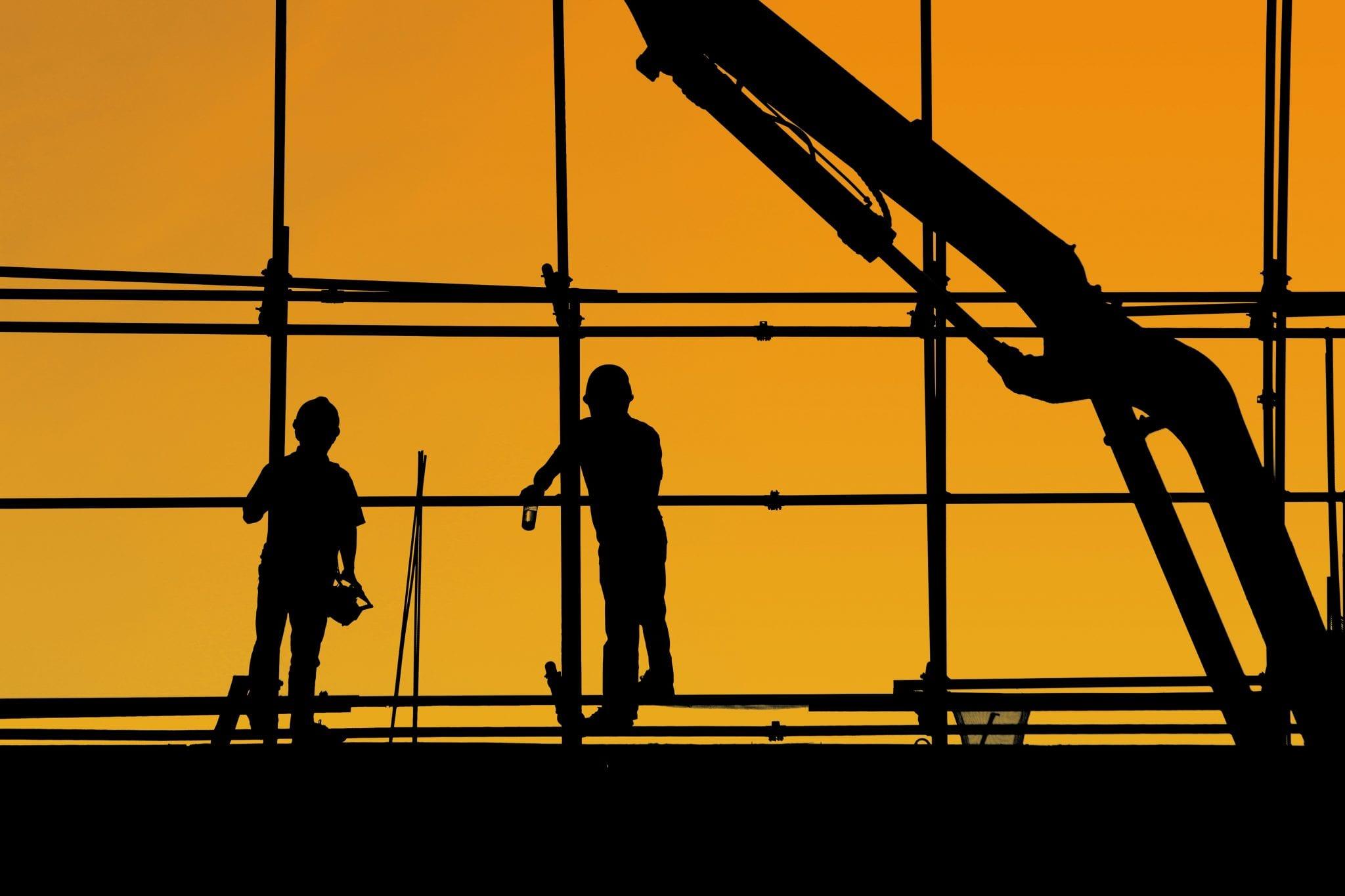 Maires écologistes : vers une baisse des constructions ?