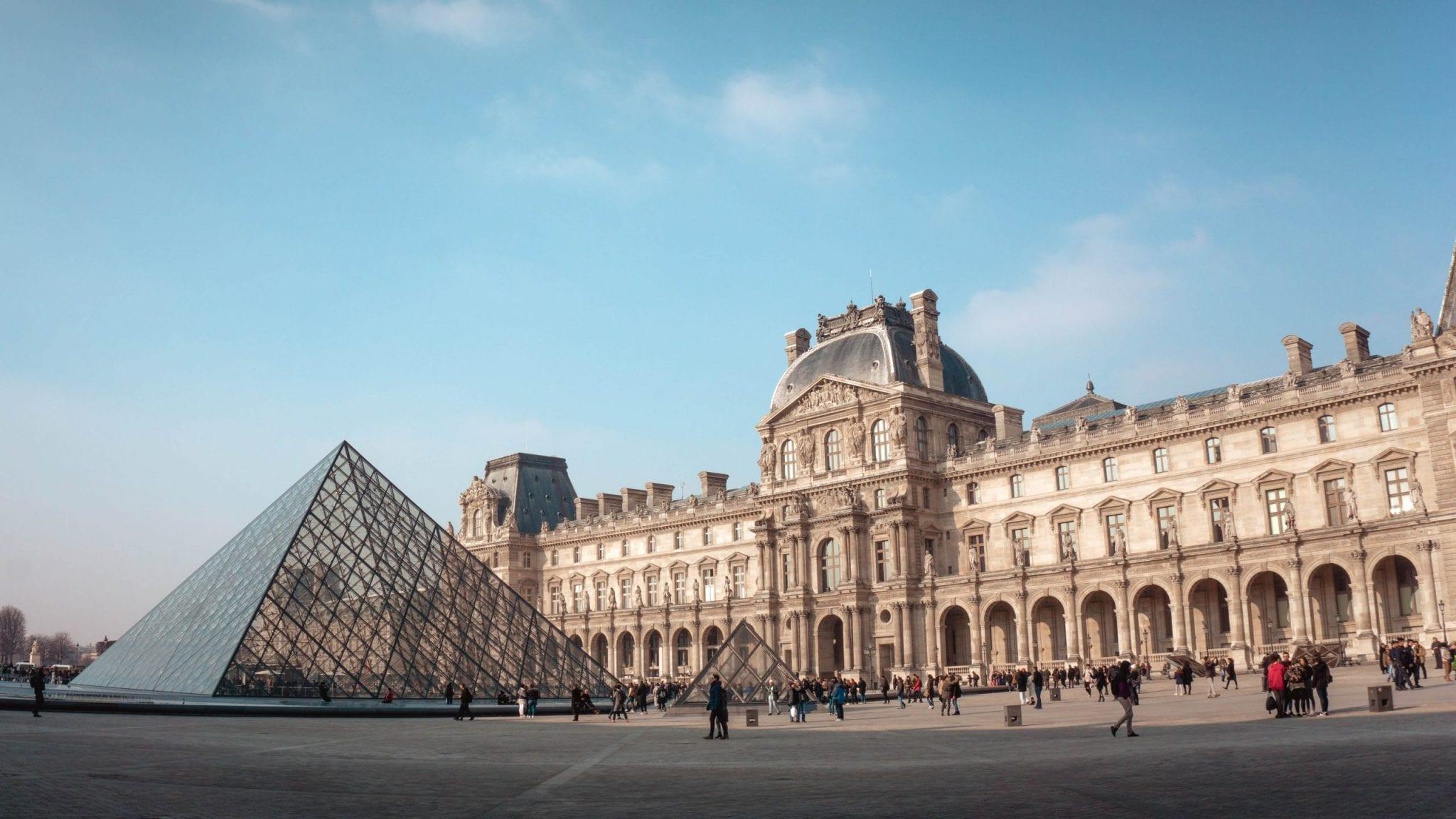 Le Covid-19 aura-t-il raison de la bulle parisienne ?
