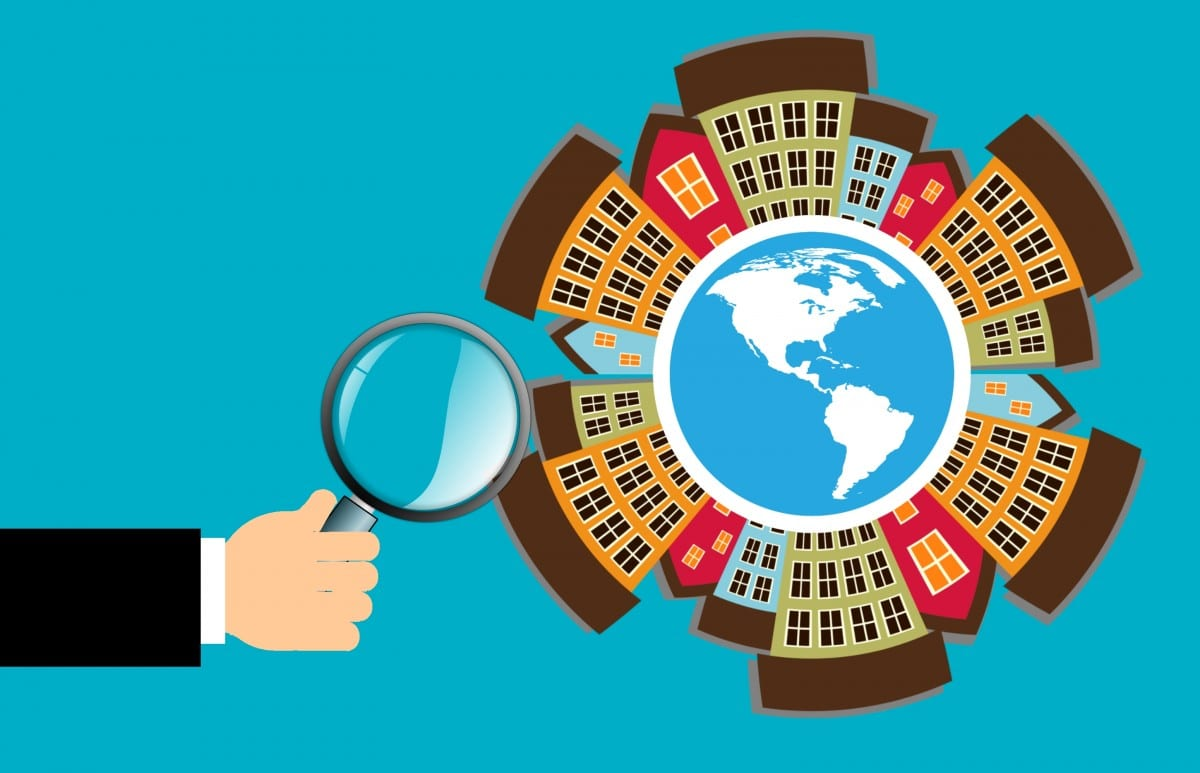 La crise du Covid-19 : vers une baisse des prix immobiliers ?