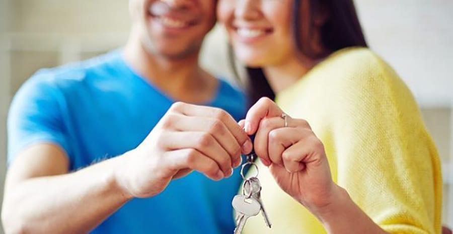 Quelles aides pour financer son projet d'achat immobilier ?